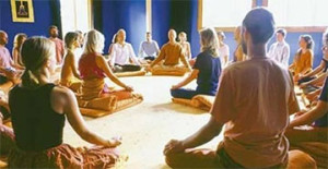 meditation-mbsr