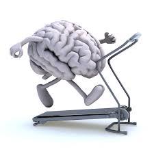 Gymnastique de l'esprit